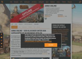 anno-online.browsergames.de