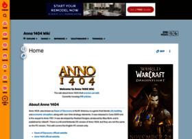 anno1404.wikia.com