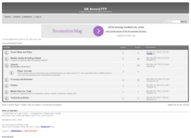 anno1777.forumotion.com