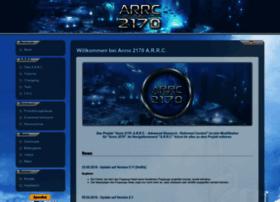 anno2170-arrc.de