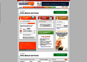 annonce123.com