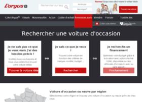 annoncenet.fr