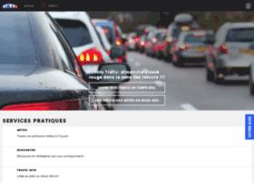 annonces-auto.tf1.fr