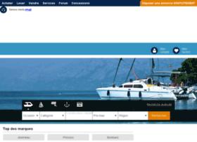 annonces-bateaux-occasion.com