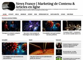 annonces-de-france.net