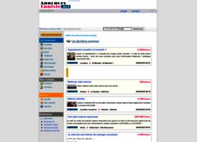 annonces-tunisie.net