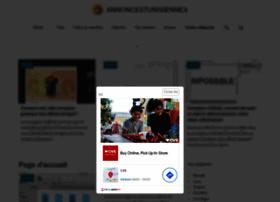 annonces-tunisiennes.com