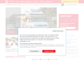 annonces.autoplus.fr