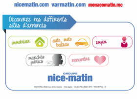 annonces.nicematin.fr