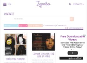annonces.zenaba.com