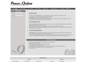 annonser.pneus-online.com