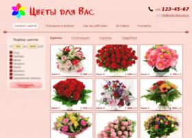 annotum.ru