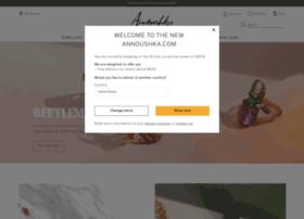 annoushka-jewellery.com