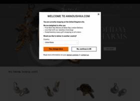 annoushka.com
