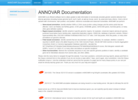 annovar.openbioinformatics.org
