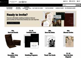 annsbridalbargains.com