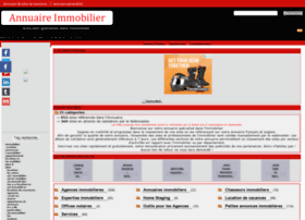 annu-immobilier.fr