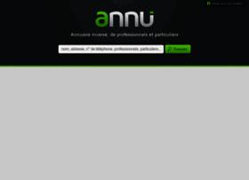 annu.com