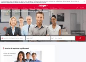 annuaire-agences.seloger.com