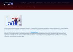 annuaire-blog.blogoutils.com
