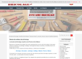 annuaire-bricolage.com