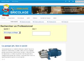 annuaire-bricolage.fr