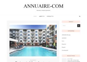 annuaire-com.com