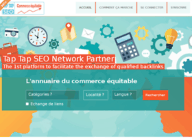 annuaire-commerce-equitable.com