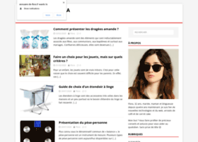 annuaire-de-flora.fr