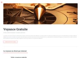 annuaire-de-voyance.fr