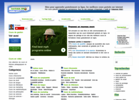 annuaire-digg-des.coursgratuits.net