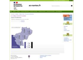 annuaire-ec.ac-nantes.fr