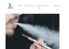 annuaire-ecigarette.com
