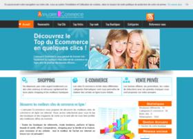 annuaire-ecommerce.com