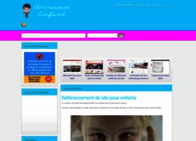 annuaire-enfant.fr