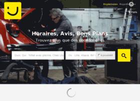 annuaire-francais.fr