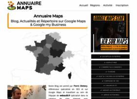annuaire-freeglobes-mondial.fr