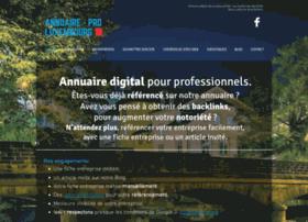annuaire-liens-dur.fr