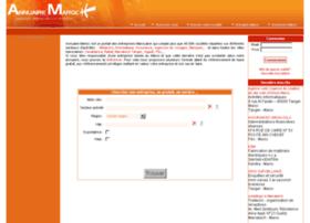 annuaire-maroc.eu