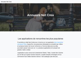 annuaire-net-crea.com