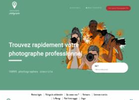 annuaire-photographe.fr