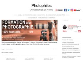 annuaire-photophiles.com