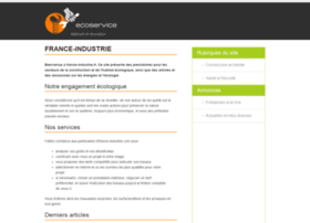 annuaire-reference-site.com