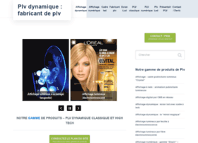 annuaire-referencement.fr
