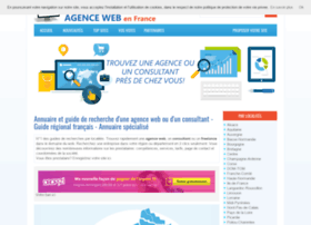 annuaire-seo.fr