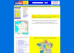 annuaire-universel-gratuit.fil-info-france.com