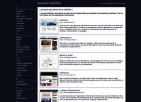 annuaire-visibilite.com