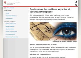 annuaire-voyance.ch