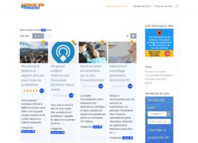 annuaire-web-gratuit.fr