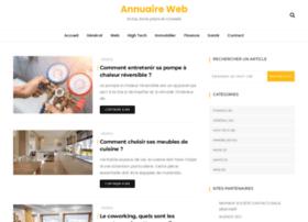 annuaire-web.info